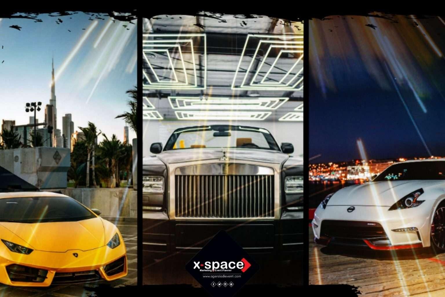 lux-car.jpg